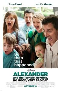 Alexander4