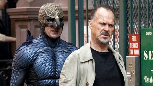 and-the-oscar-goes-to-could-birdman-be-the-first-superhero-movie-nominated-for-best-picture
