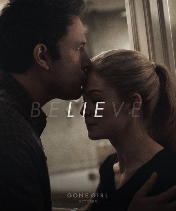 gone-girl-2-believe