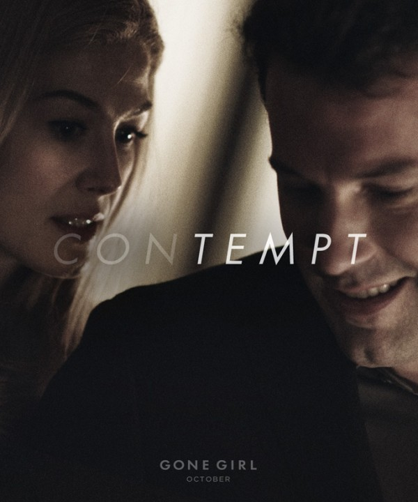 gone-girl-3-600x720contempt
