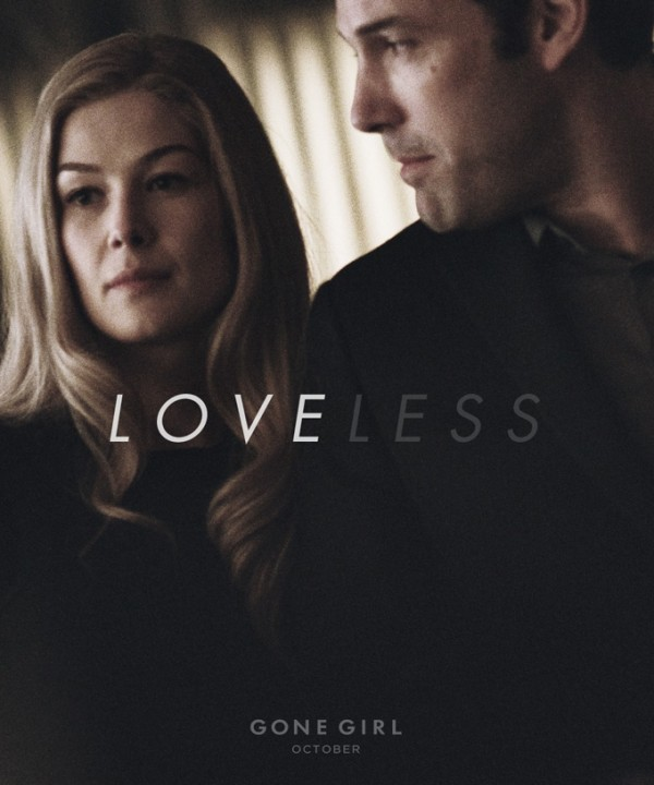 gone-girl-600x720loveless