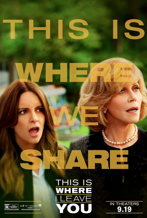 this-is-where-i-leave-you-poster-tina-fey-jane-fonda